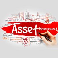 AssetManagementWordsSmall