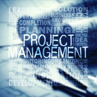 Services-Project-Management