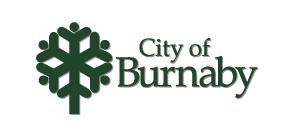 burnaby-300-132