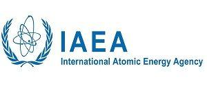 logo-aiea1_fullscreen