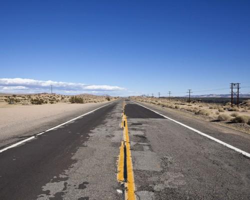 Roads Optimization Software