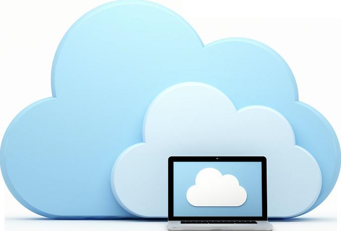 CloudServicesSMALLPNG