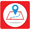 Map Marker Icon 2