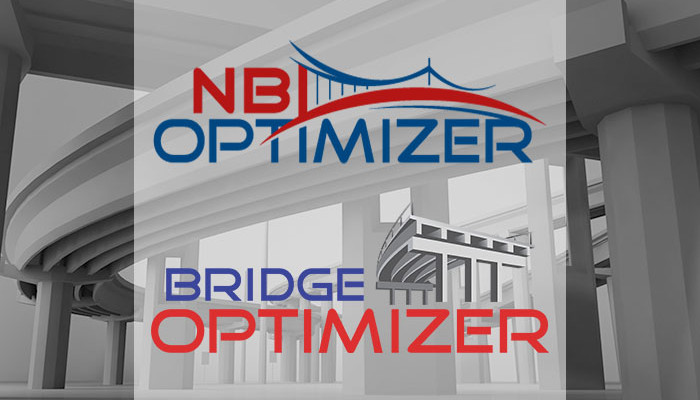 Bridges News