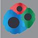 Infrastrucure Customization Icon