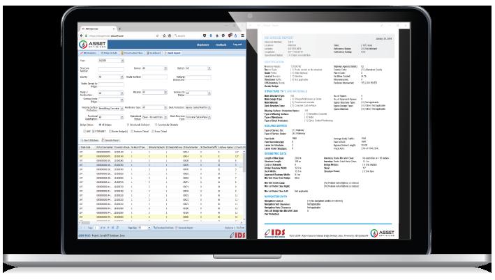 AssetOptimizer-Reports