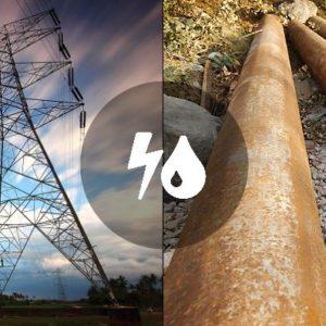 utilities_3
